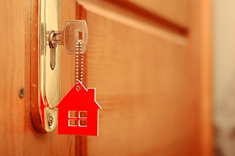 o-que-e-aluguel-garantido-e-como-ele-pode-ajudar-sua-imobiliaria