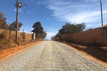 Terrenos baratos em Minas Gerais